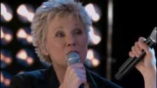 Anne Murray: Friends & Legends (TV show)