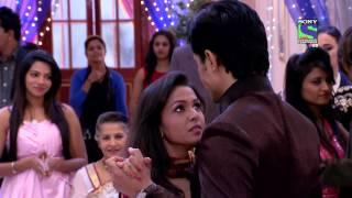 Desh Ki Beti Nandini - Episode 27 - 20th November 2013