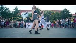 21 июля - Action Fest Taganrog 2018