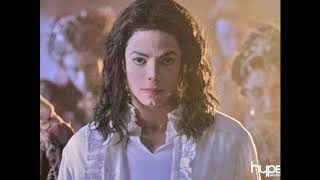 Download Michael Jackson Ghost Demo (With Guide Vocal) MP3 song and Music Video
