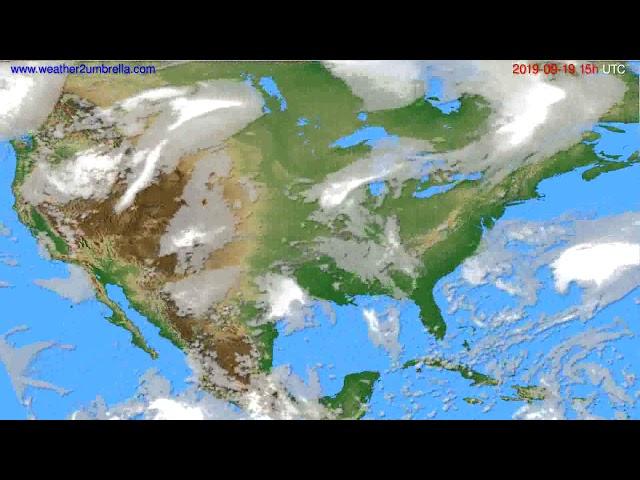 <span class='as_h2'><a href='https://webtv.eklogika.gr/cloud-forecast-usa-amp-canada-modelrun-12h-utc-2019-09-16' target='_blank' title='Cloud forecast USA & Canada // modelrun: 12h UTC 2019-09-16'>Cloud forecast USA & Canada // modelrun: 12h UTC 2019-09-16</a></span>