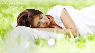 Спи моя милая - Радио Шансон