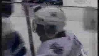 Alex Ovechkin Incredible Goal of the Year (2/18/2009)
