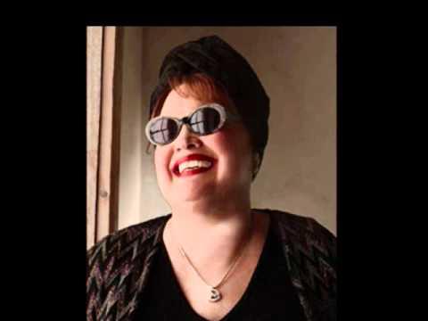 Diane Schuur Speak Low