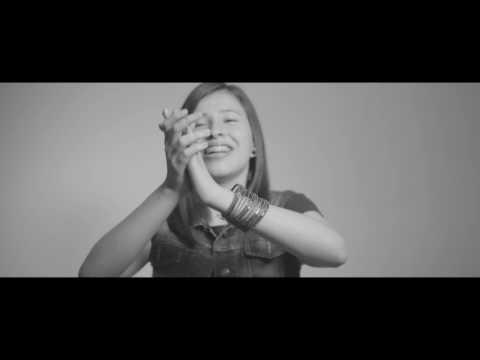 Darte Gloria - Video Oficial (HD) Michael Buckley