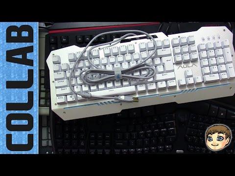 Fix Black Screen in OBS - Tutorial | Doovi