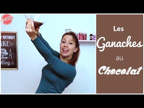les-ganaches-au-chocolat,-simples-mais-tellement-bonnes-!---mycake