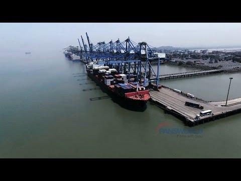 Maritime India 27 Sep 16