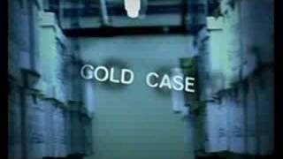 Cold case theme song