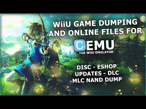 guide---wii-u-/-cemu-emulator---dumping-all-game-data-and-online-files