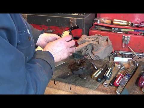 DIY – Engine Oil Cooler Replacement 2008 Dodge Grand Caravan
