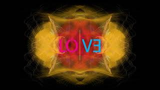 Good Morning - Love Evolution (Meditation to start your day.  Discover how you're feeling).