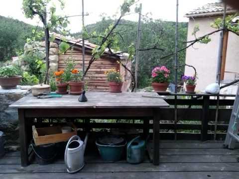 Achat et vente maison villa f5 la rochette for Achat et vente maison