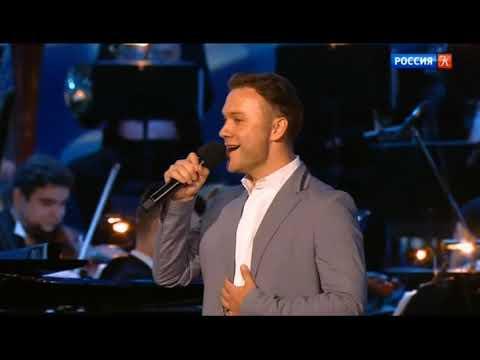 Дмитрий Ермак - Верни мне музыку