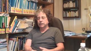 Dr. Paul Schwartz on coeducation vs. same sex education