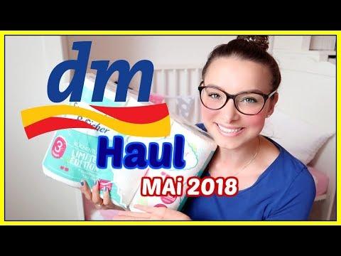 dm-haul- -mai-2018