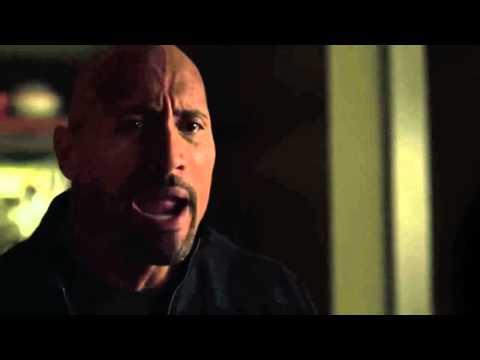 Snitch - L'nfiltrato - Trailer Italiano Ufficiale HD