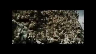"А.Градский - ""Песня о птицах""(к-ф ""Романс о влюблённых"")"