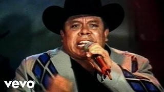 Los Razos - Me Voy A Poner Bien Pedo (Video)