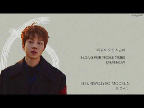 Hwang Chi Yeul-'Like A Miracle, Someday'(Hwayugi / A Korean Odyssey OST, Part 7)[Han|Rom|Eng lyrics]