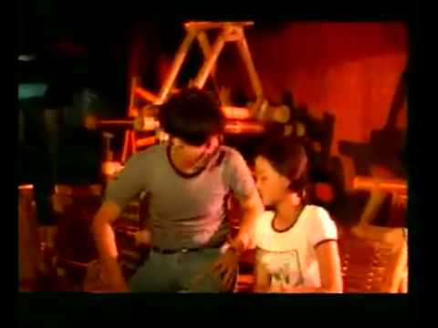 Al Rizal - Kasihku (Clear Sound Not Karaoke)