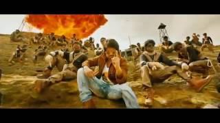 اجمل فلم هندي اكشن واثارة وتشويق 2017