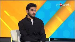 طه طارق يوضح كيفية إدراج الدولة المستضيفة للعبة معينة ضمن الأولمبياد أو رفضها