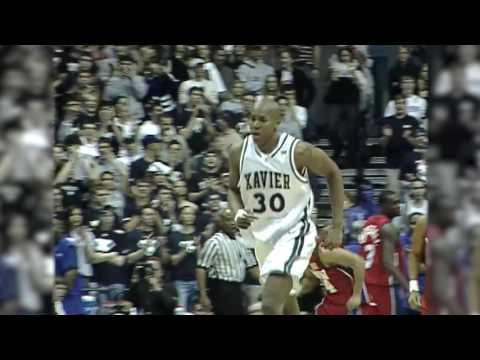 Musketeer Moments: Feb. 8, 2003 vs. Dayton