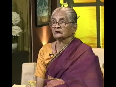 Writer Smt Prema Bhat In Shubhodaya Karnataka   06-03-2019   DD Chandana