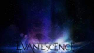 Evanescence Album 2011 - Track 7 - Lost in Paradis. (FallenAngel video) wmv 177