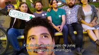 Mia Asocio, Mia Urbo – Querétaro, Meksiko – Carlos Hernández