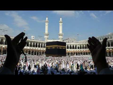 Ramzan Ul Mubarak Special Bayan by Maulana tariq jameel