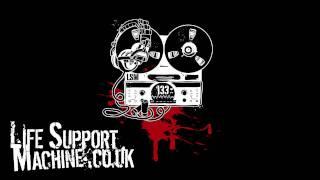 Miike Snow - Black and Blue (NAPT Remix) - FREE DOWNLOAD