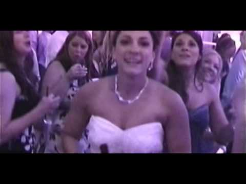 boston-ma/new-england-wedding-djs-shawn-sanga-&-steve-spinelli-at-indian-pond-cc-(8-13-16)