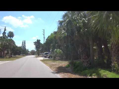 Hernando Beach, Florida