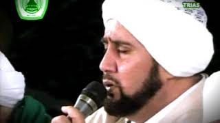 "Download Video MALANG BERSHOLAWAT "" ALLAH YA DZAL JALALI WAL IKROM "" MP3 3GP MP4"
