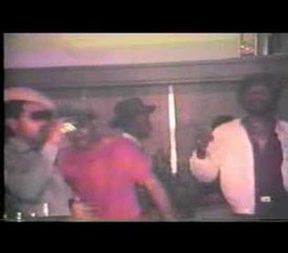 Horace Andy  Elementary and Josey Wales  1986 Mellowtone