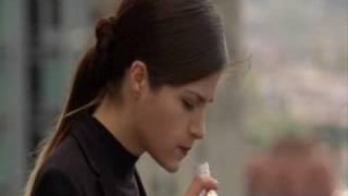 Олеся - Прыгай вниз(песня: Олеся - Прыгай вниз видео: Elektra никогда так непоступайте ..., 2009-08-23T19:05:42.000Z)