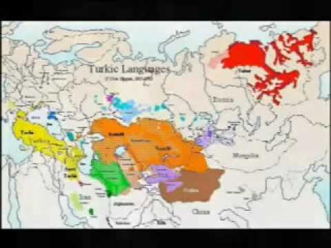 Yılların Sorunu Özbekistan Kırgızistan Sınırının Belirlenmesi İçin Protokol İmzalandı