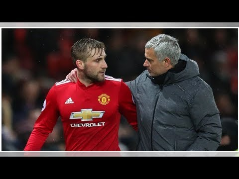 Manchester United star set to quit Old Trafford after Mourinho criticism