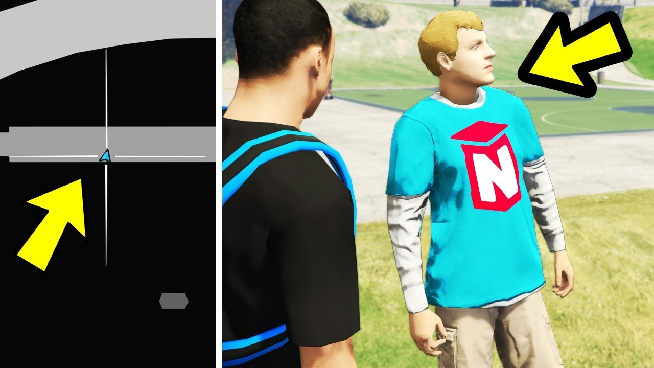 gta-5-i-ve-been-added-to-the-game-easter-egg
