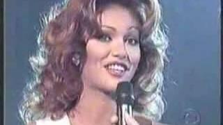 Miss Universe 1998- Final 3