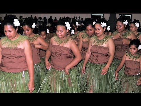 50Fotos -- Palau, Micronesia