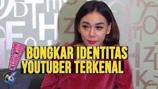 Bebby Fey Bongkar Bukti Foto Atta Halilintar di Hotel - Cumicam 26 September 2019