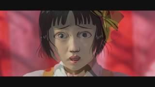 映画「少女椿」 シネマート新宿ほか2016年5月21日全国順次ロードショー ...