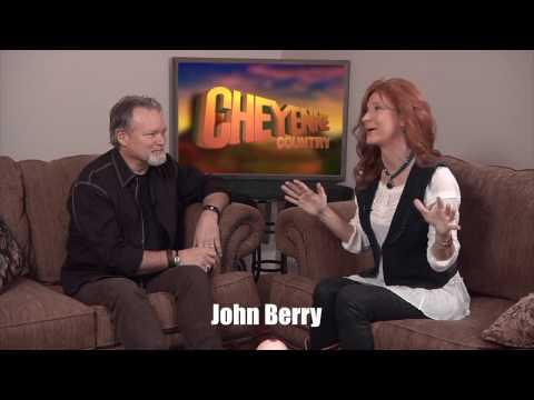 Cheyenne Country TV Season 3 Sizzle Reel