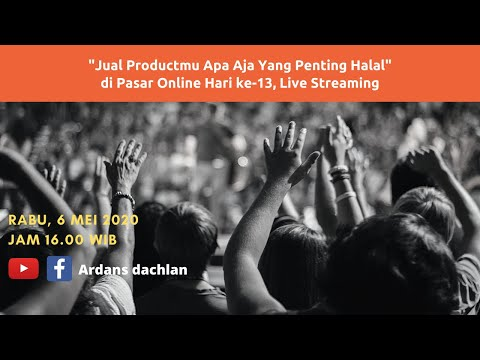 pasar-online-day-13