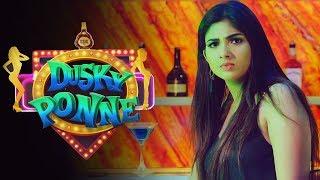 Dusky ponne | Tamil Album song | TSK | Prakash Baskar |Rashaanth Arwin | vekkey | Pragya Nagra