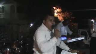 Ministerio Internacional Quiero Ver Tu Gloria: Gran Campaña en Andres, Boca Chica parte 2