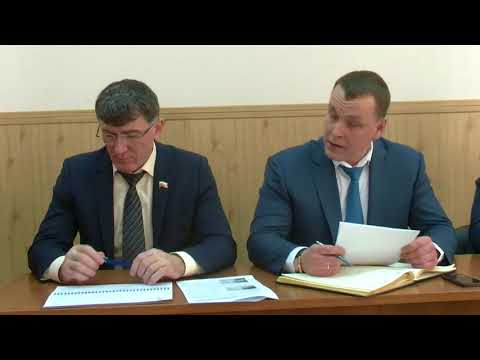 Сергей Беспалов о закупке Toyota Camry в Алапаевске